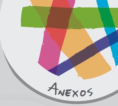 ANEXO PROTOCOLO DE EMERXENCIAS E ENFERMIDADES CRÓNICAS