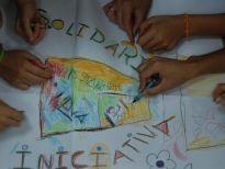 Iniciativa Solidaria